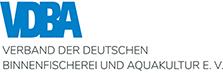 Avada Classic Logo